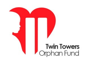 Twin Towers Orphan Fund