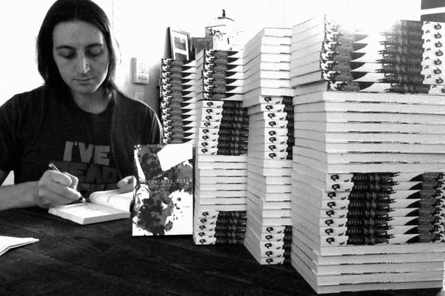 Concrete-Fever-Strand-Bookstore-2014